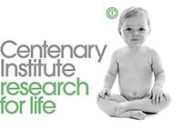 Centenary-Institute-logo-new