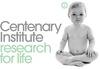 Centenary Institute_RGB 6